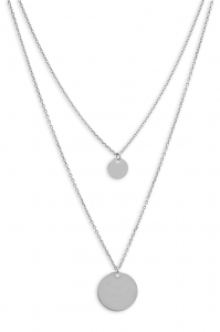 Collier 8548