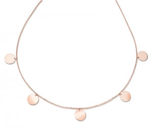 Collier 8210