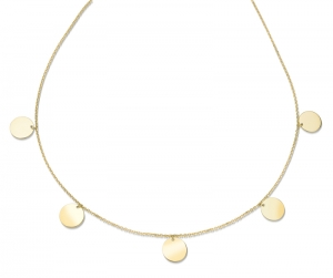 Collier 8206