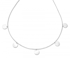 Collier 8661
