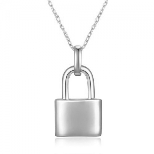 Collier 6040