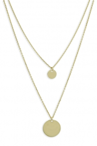 Collier 8704