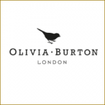 Olivia_Burton